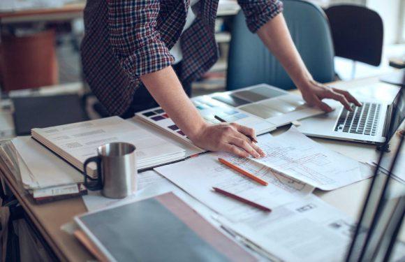 work job task 「仕事」を表す言葉の違いって何?
