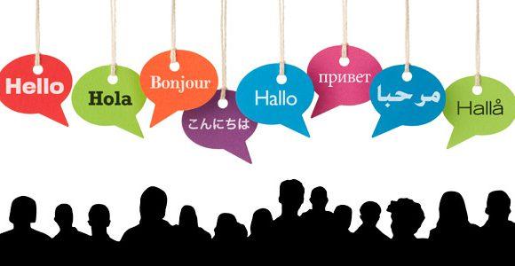 「母語」と「母国語」の違いって何?