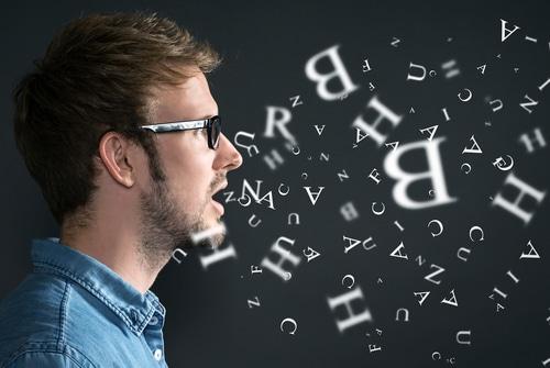 英語ペラペラになるために重要なトレーニングとは?