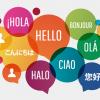5ヶ国語同時学習 〜Week 1〜